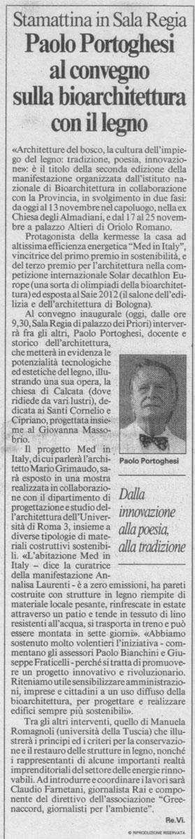 ARTICOLO_MESSAGGERO